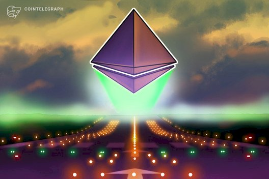 'Significant' Ethereum Rally Signals New Altcoin Season — Peter Brandt