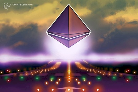 Ethereum Whales Send Exchanges $182M in 'Likely Pre-Pump Positioning'