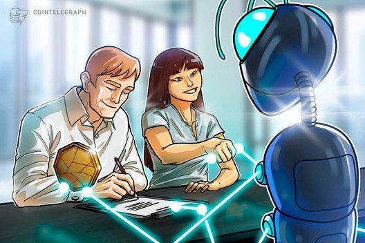 Monex's US Subsidiary TradeStation to Launch Crypto Lending Service