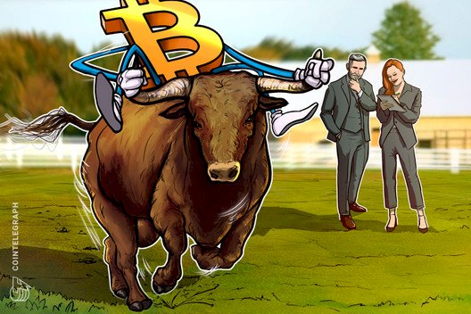 Why $11.5K Is the 'Most Important' Level for Bitcoin, Traders Explain