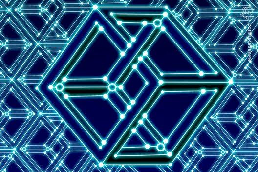 The Blockchain Paradox: Decentralization Through Centralized Institutions