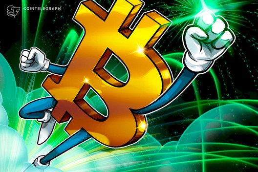 Bitcoin Capital hopes to foster mass crypto adoption via its exchange-traded product