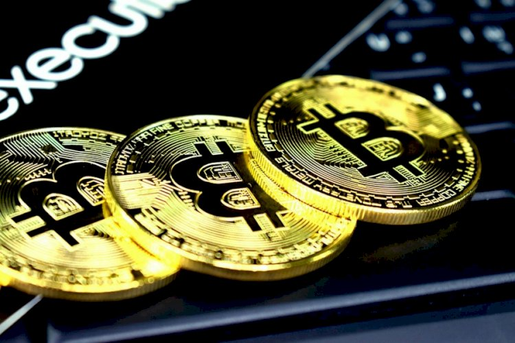 The Easiest Ways to Invest in Bitcoin in 2020