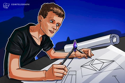 Vitalik Buterin reveals why a 51% attack on ETH 2.0 'would not be fatal'