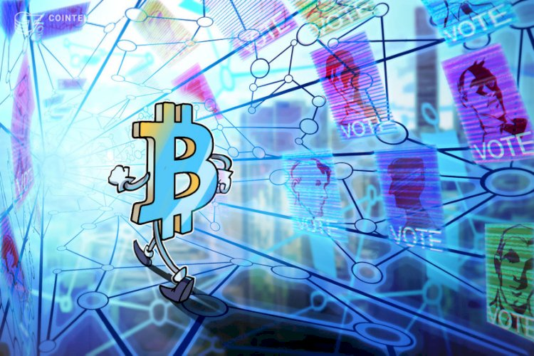 How will the US presidential election affect the price of Bitcoin?
