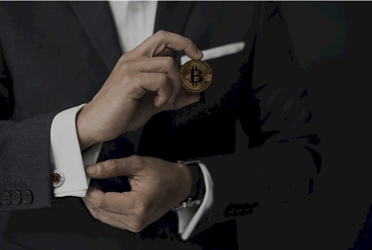 Everything You Ever Needed to Know About Bitcoin Casinos