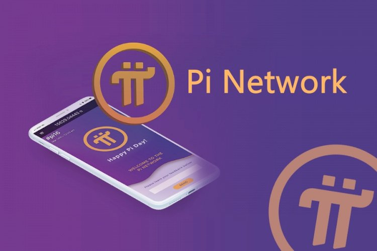 Pi Network (PI) Value and Market Analysis in 2021